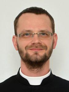 David Tyleček