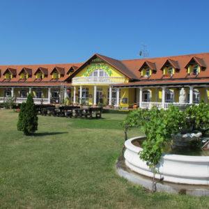 Hotel_Zamecek_Mikulov