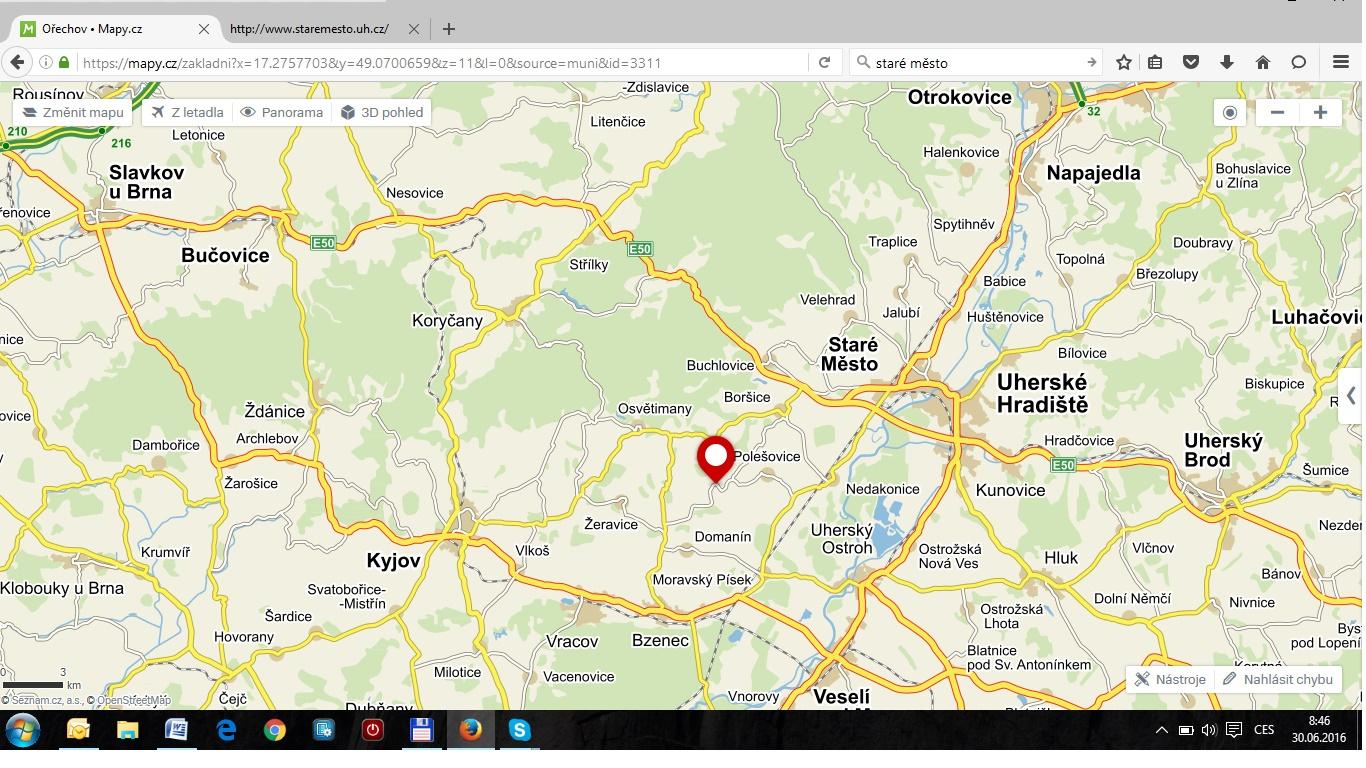 mapa-doprava